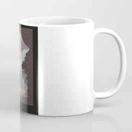 Robin Hood: Beginning of a New Life! Coffee Mug