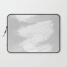 ZIGZAG Laptop Sleeve