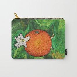 postal citrus Carry-All Pouch
