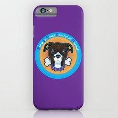 Bitch iPhone 6s Slim Case
