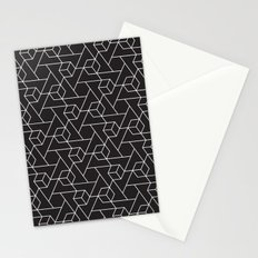 5050 No.10 Stationery Cards