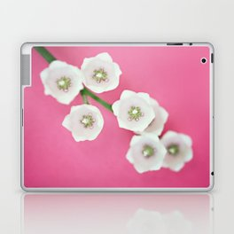 By Overwhelming Majority  Laptop & iPad Skin