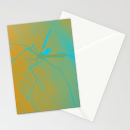 mosquito Stationery Cards