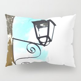 Para Ti 3 Pillow Sham
