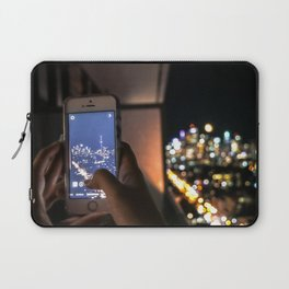 #what? Laptop Sleeve