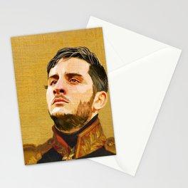 manolas Stationery Cards