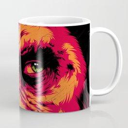 D.O.T.P.O.T.A. Coffee Mug