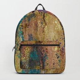 Swipe Enhanced 7 Backpack