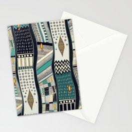 FLOD Stationery Cards