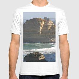 Giants of the Ocean T-shirt