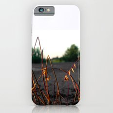 Where There's A Will iPhone 6s Slim Case