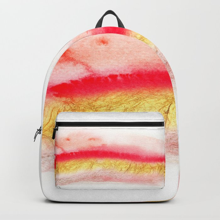Minimal Expressions 01 Backpack