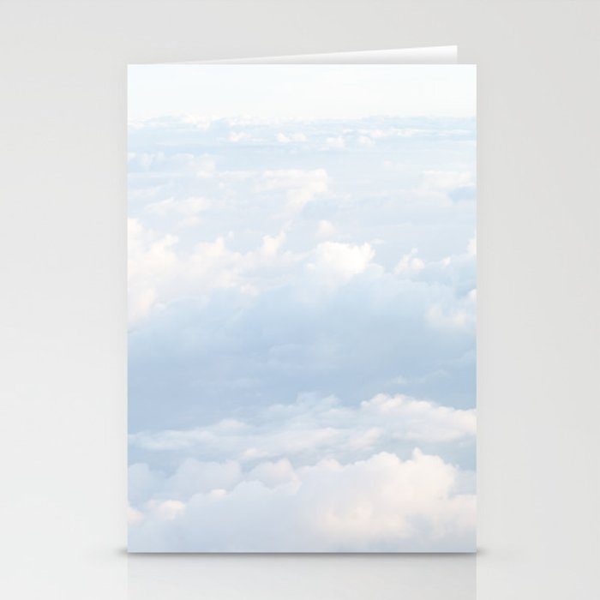 Portside Stationery Cards