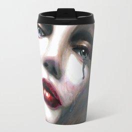 Taïa Travel Mug