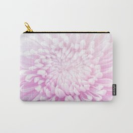 Pink Surrender Carry-All Pouch