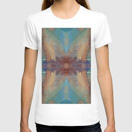 Rumination VI T-shirt