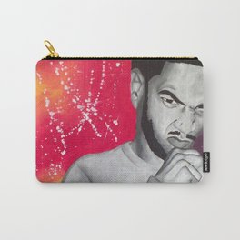 Cudder Muggin' Carry-All Pouch