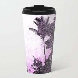 Design 101 Travel Mug