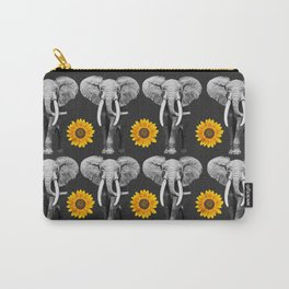 Sunphant Carry-All Pouch