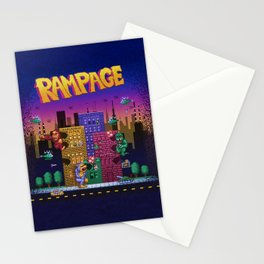 PageRam Stationery Cards