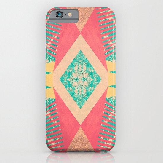 Crosby iPhone & iPod Case