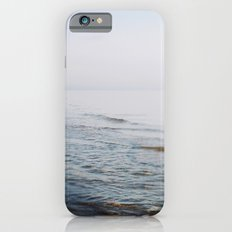 Depth Of Breath Slim Case iPhone 6s