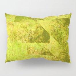 PeriDo-Re-Mi Pillow Sham