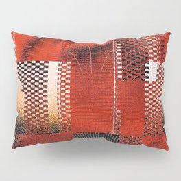 V2R9 Pillow Sham