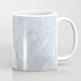 Linear Quartz Coffee Mug
