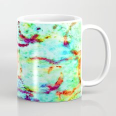 Dream Circles Mug