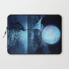 Set Adrift Laptop Sleeve
