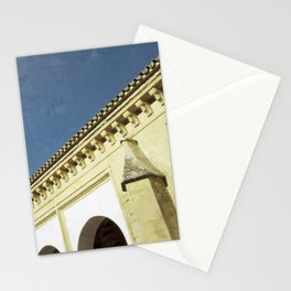 La Mezquita Stationery Cards