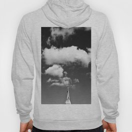 empire state of mind Hoody