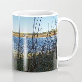 Nature Preserve Coffee Mug