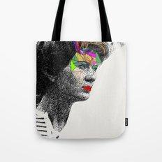 Mama Tote Bag