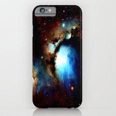 Galaxy Nebula : Messier 78 Slim Case iPhone 6s