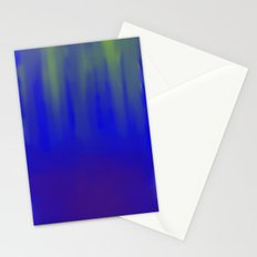 Deep Sea Reflections Stationery Cards