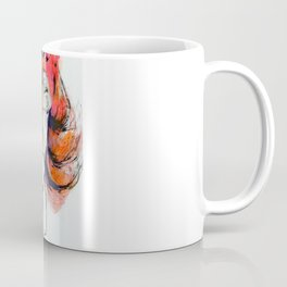 ill866 Coffee Mug