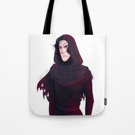 Sith Tote Bag