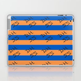 Senior Scribe DH SS Laptop & iPad Skin