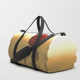 Rod Sommer Duffle Bag