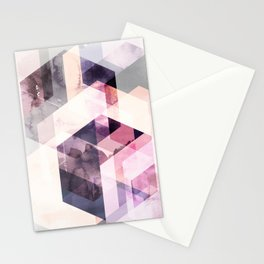 Graphic 166 Stationery Cards