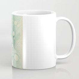 Voice Of The Sea Coffee Mug