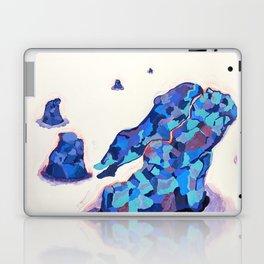 growing Laptop & iPad Skin