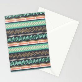 ESQUINTLA  Stationery Cards