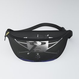 Cessna 152 Fanny Pack