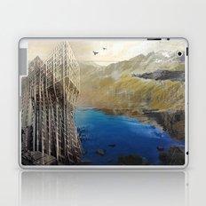imposscape_01 Laptop & iPad Skin