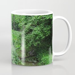 Conscious Calm Coffee Mug