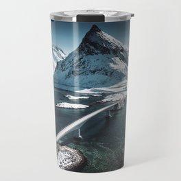 lofoten Travel Mug