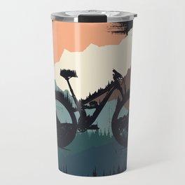 Yety Enduro Travel Mug